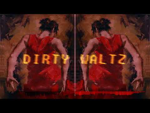 """Dirty Waltz"" Experimental Ballroom Dance x Trap Beat| 11th Studio©"