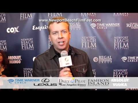 2011 Newport Beach Film Festival Sneak Peek