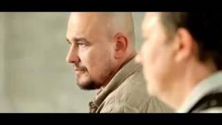 """С Трофимов группа """"Калина folk""""клип к фильму «Ярослав..."""