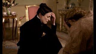 Gentleman Jack) Anne Lister & Ann Walker | Love Brought Her Back