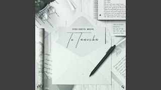 Play Neva Walk Alone (feat. Jodi Couture & U.T.G.)