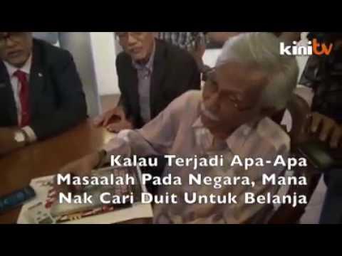 DAP Akan Laksana GST Ikut Singapura Jika Perintah Putrajaya