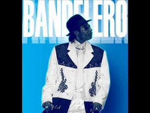 Pinchers  Bandelero & Agony