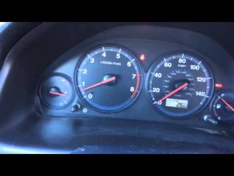 What's wrong with the idle RPM for my car?