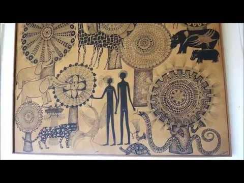 COLLECTION African Art PETER MAX Nechita BASEBALL Memorabilia COLLECTIBLES Fine Photo RARE BOOKS