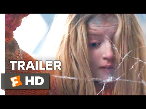 The Quake Trailer #1 (2018) | Movieclips Indie