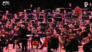 Shostakovich - Symphony No 5 in D minor, Op 47 - Järvi