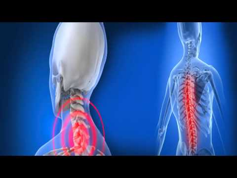 Good News About Aetna Policy on Chiropractic & Manual Therapy