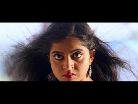 Ivan Edakodamanavan Movie Trailer