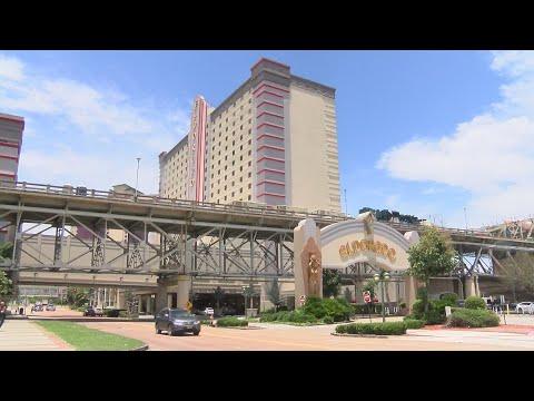 Casino Deal Could Impact Shreveport/Bossier Casinos