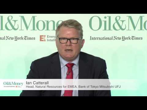 Oil & Money 2015: Invest or Divest  the New Financial Imperatives