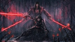 Download 1 Hour of World's Most Dark Epic Action Music Mix Feat. Revolt Production Music