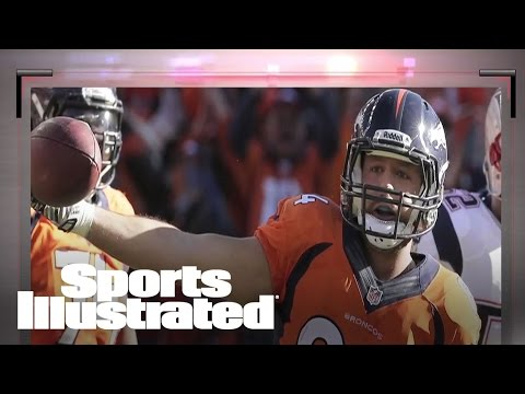 VIDEO: Window into the Weekend: Super Bowl | Sports Illustrated