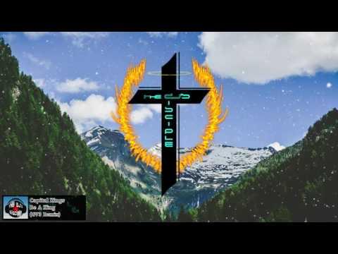 [Christian House] Capital Kings - Be A King (GV3 Remix)