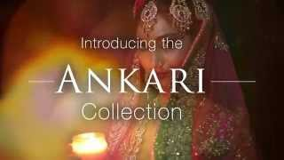 The Story of Ankari...