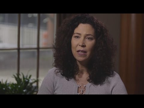 Metastatic Breast Cancer -- An Introduction
