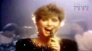 Billboard Top Hits of 1982 - Volume 2