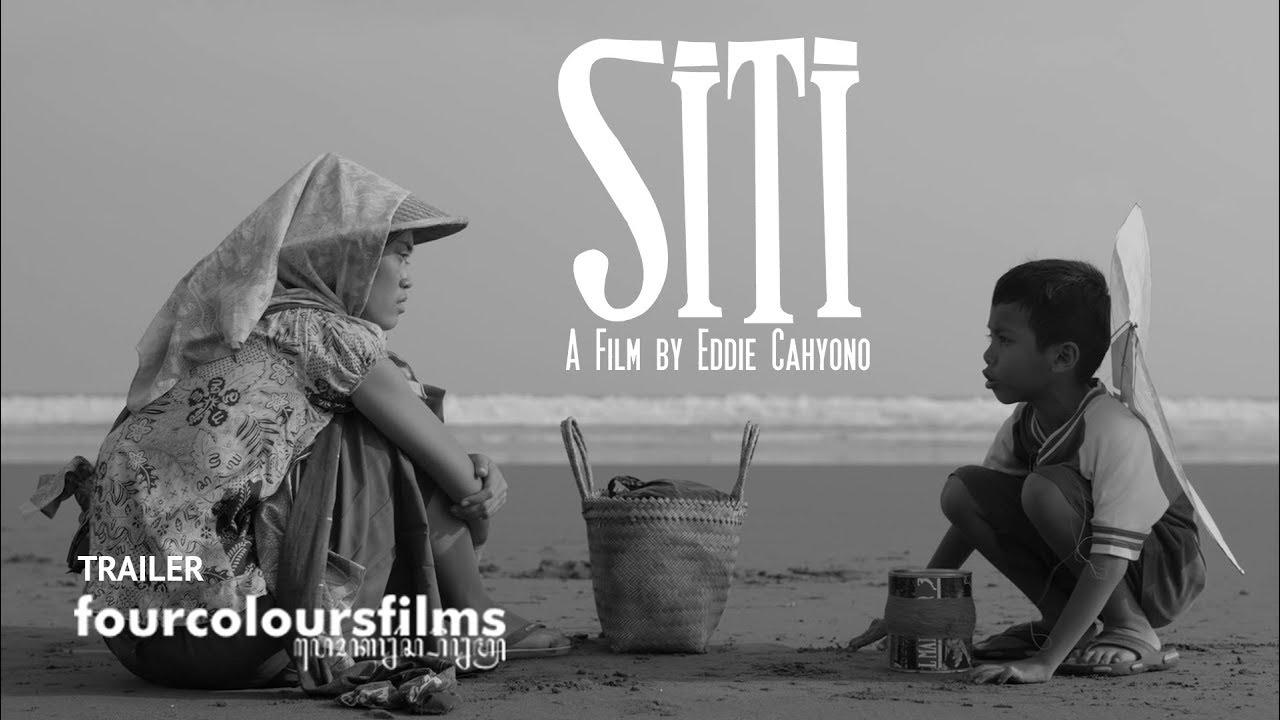 Download Siti   Trailer