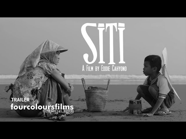 Siti | Trailer