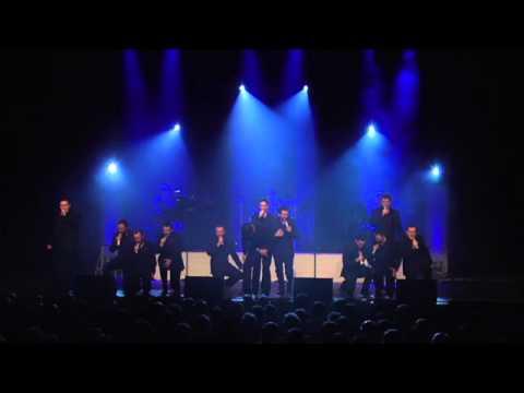 12 Tenors  Bohemian Rhapsody