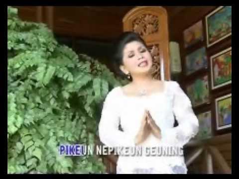 Mang Koko - Kudu Kasaha - Mae Nurhayati (Sukarman)