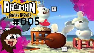 Download lagu Vamos a la playa dansa la Bamba #Day5   RRR(PC) feat. Tenshi
