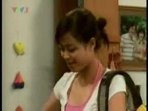 Nhat Ky Vang Anh 2-2007.7.03-Part 1