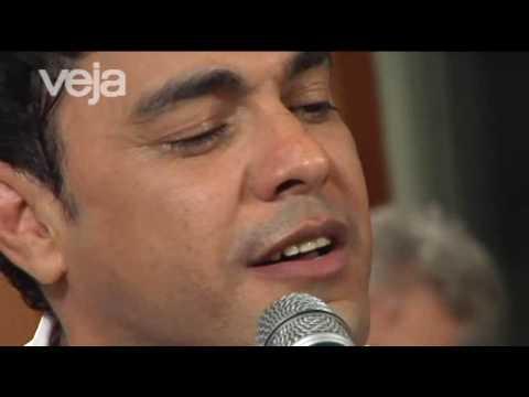 Felicidade - Zezé Di Camargo e Luciano