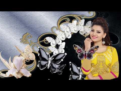 Ishq Hai To Ishq Ka Izhar Kar  Romantic Songs Jhankar Music