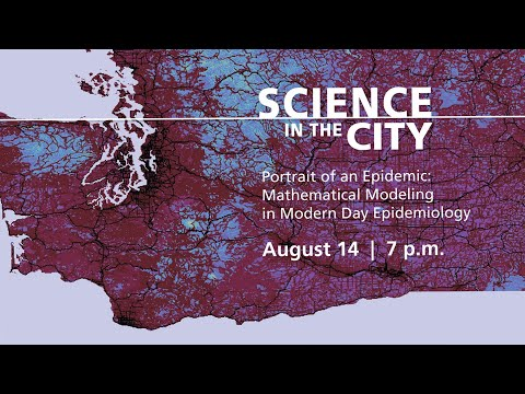 Portrait of an Epidemic: Mathematical Modeling in Modern Day Epidemiology [2020]