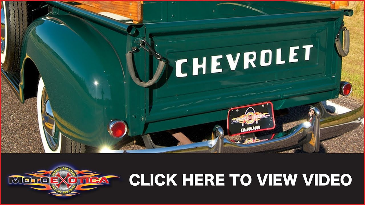 1955 chevy 3100 1st series chevrolet chevy trucks for - 1955 Chevy 3100 1st Series Chevrolet Chevy Trucks For 80
