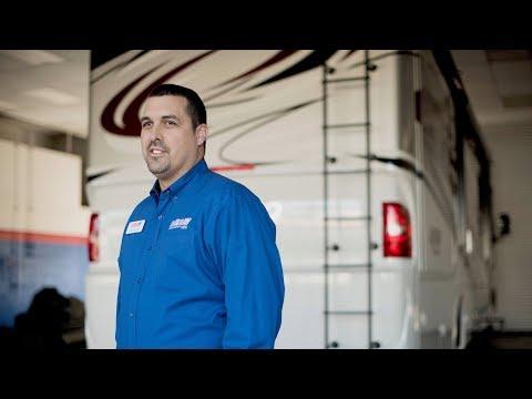 RVs & Motorhomes For Sale   RV Sales   La Mesa RV