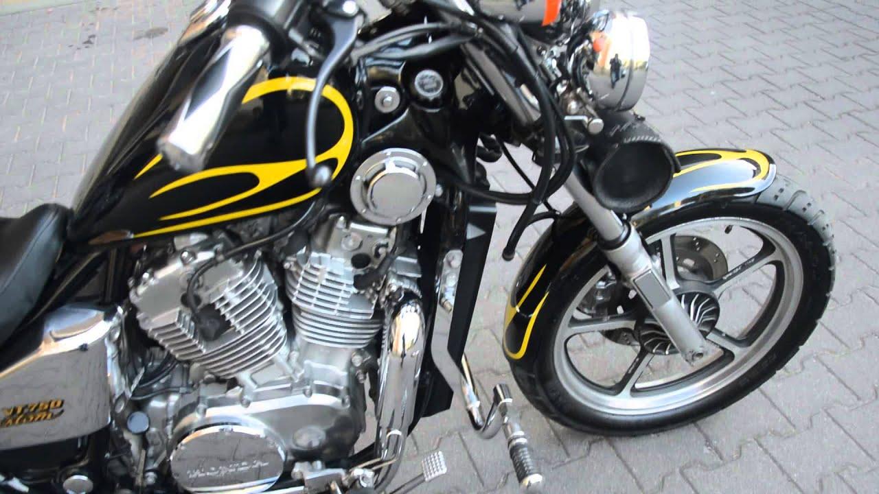 honda vt750cd ace elec repair and