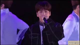 B1A4 - Do you remember