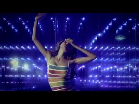 Teams vs. Star Slinger - The Yes Strut (Original Music Video) mp3