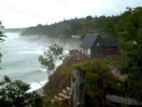 Sweden, Stockholm, Gotland Island to discover | Travel