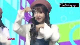 K-Pop Dance Beat (케이-팝 댄스 비트)