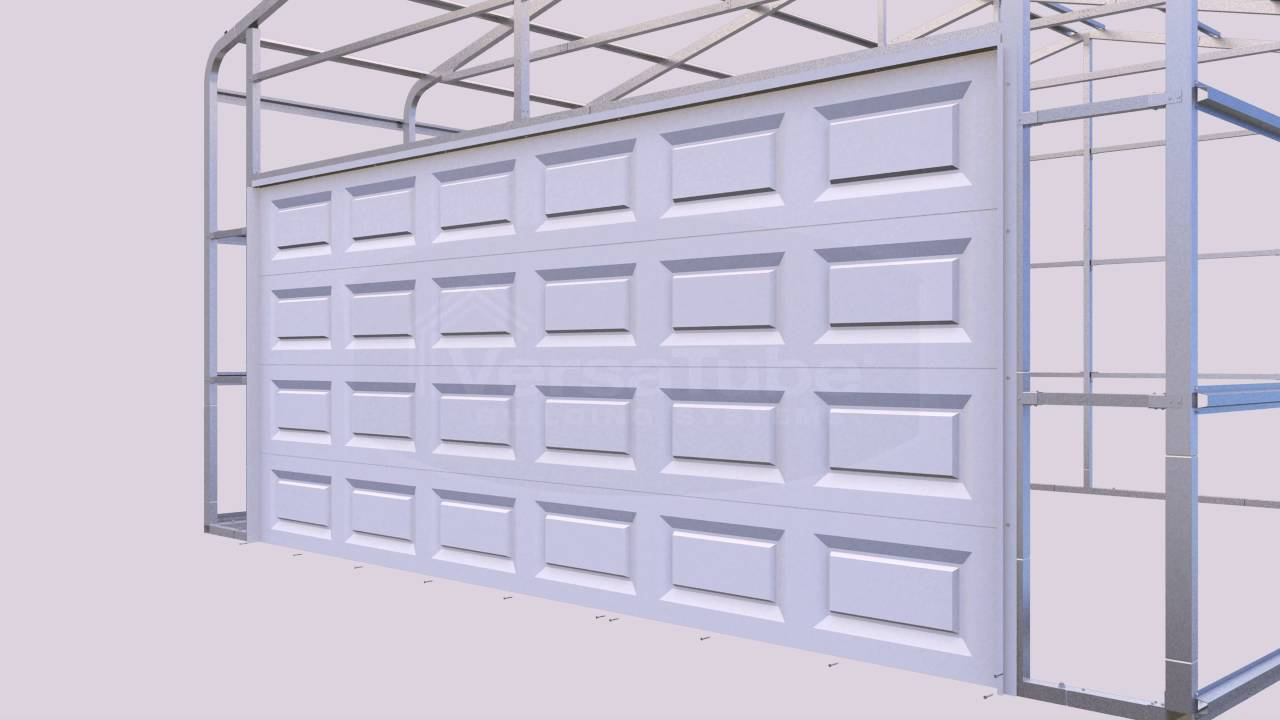 home depot garage style com carports asyfreedomwalk review versatube reviews picture carport burbankneighborhooddesign garages