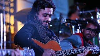 Soch Na Sake | Tenu Itna Main | Arijit Singh | Chintoo Singh