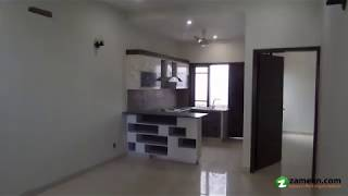 100 SQ YARDS BRAND NEW HOUSE FOR SALE OWNER BUILD OUTCLASS DHA PHASE 7 KARACHI