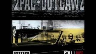 Alton Ellis & Tupac - Nothin`Like Rocksteady