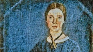 The Poems of Emily Dickinson (379-393)