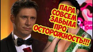 Тимур Батрутдинов скрывает РОМАН С УЧАСТНИЦЕЙ COMEDY WOMAN