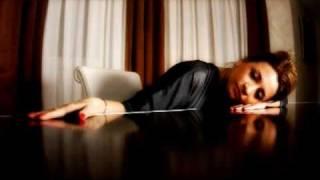Лил Кейт — Одно небо на двоих (Упади к ногам) ft. 3XL PRO