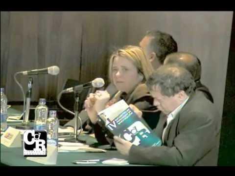 Geovanny Vásquez: EL testigo quie no vio nada; Caso Danilo Anderson. (2)