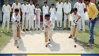 Best School in Ludhiana