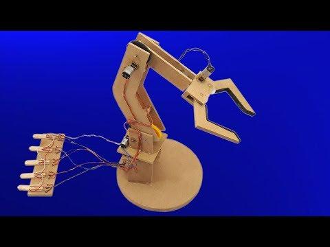 Inventos de la NASA que entraron en la vida cotidiana