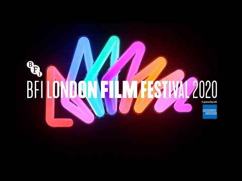 How to LFF 2020 – This Year's BFI London Film Festival Explained - YouTube