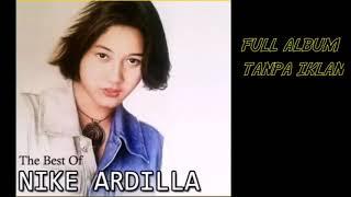 Nike Ardilla Full Album Tanpa Iklan