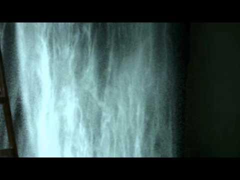 DELLAFUENTE - #TUYYO  (PROD. horror.vacui)